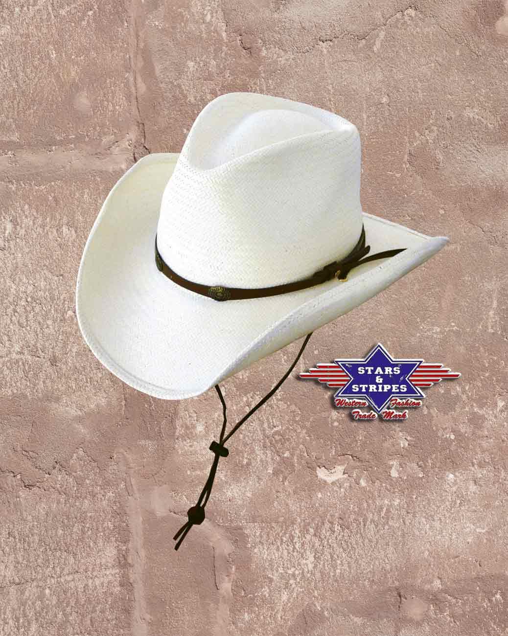 chapeau cowboy bandit american. Black Bedroom Furniture Sets. Home Design Ideas