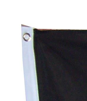 drapeau harley davidson american. Black Bedroom Furniture Sets. Home Design Ideas