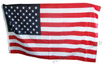USA  large flag