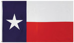 DRAPEAU TEXAS SMALL
