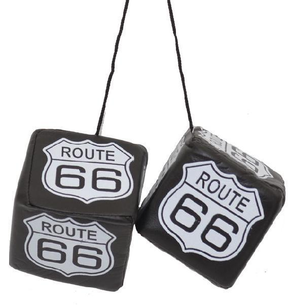 d s route 66 d coration american. Black Bedroom Furniture Sets. Home Design Ideas